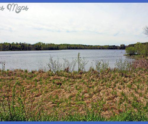 Moose_Lake_State_Park_01.jpg