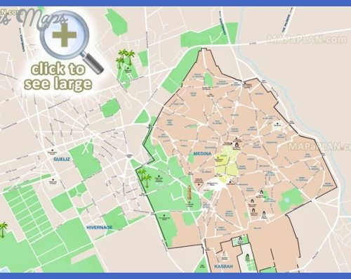 Morocco Map Tourist Attractions  _1.jpg