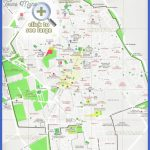morocco map tourist attractions  3 150x150 Morocco Map Tourist Attractions