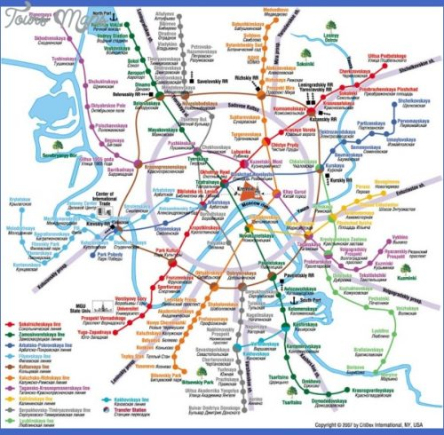 Moscow-Metro-Map.jpg
