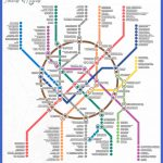 moscow subway map 150x150 Baghdad Metro Map