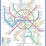 moscow metro 150x150 Houston Subway Map