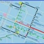 mrt map 150x150 Bangkok Subway Map