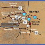 mt princeton hot springs map 150x150 Colorado Springs Metro Map