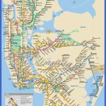 mta new york city subway 150x150 New York Map