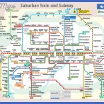 muc subwayplan 150x150 Vienna Subway Map