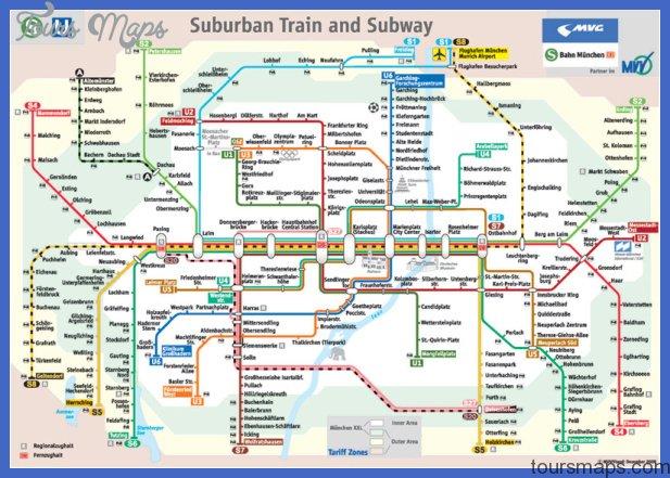 MUC_SubwayPlan.jpg