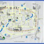 muhlhausen city map mediumthumb 150x150 Munich Map Tourist Attractions