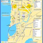 mumbai top tourist attractions map 16 northern suburb visitor detailed virtual printable guide download sightseeing tour guide high resolution 150x150 Mumbai Map Tourist Attractions