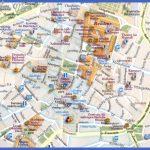 munich map tourist attractions  0 150x150 Munich Map Tourist Attractions