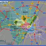 munich map tourist attractions  1 150x150 Munich Map Tourist Attractions