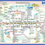 munich_ubahn_plan.jpg