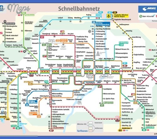 munich_ubahn_plan.jpg