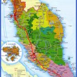 my map2 150x150 Malaysia Map