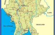 myanmarmap.jpg