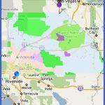 mzl pwcbclgu 640x960 75 150x150 Riverside San Bernardino Map