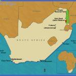 mznus_map1.jpg