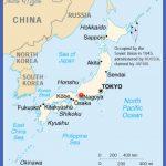 nagoya 150x150 Nagoya Map
