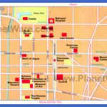 nagoya map tourist attractions  3 150x150 Nagoya Map Tourist Attractions