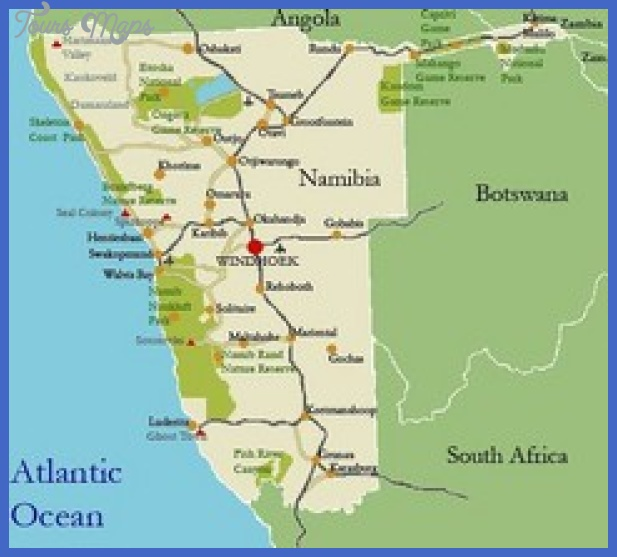 Namibia-Tourist-Map-2.thumb.jpg