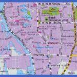 nanchang map tourist attractions  3 150x150 Nanchang Map Tourist Attractions
