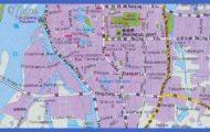 Nanchang Map Tourist Attractions _3.jpg