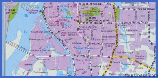 Nanchang Map Tourist Attractions _3.jpg