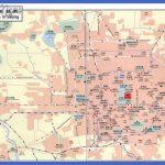 nanchang map tourist attractions  6 150x150 Nanchang Map Tourist Attractions