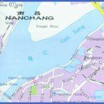 nanchang travel  15 150x150 Nanchang Travel