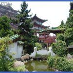 nanchang travel  45 150x150 Nanchang Travel