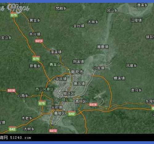 Nanchong Map _12.jpg