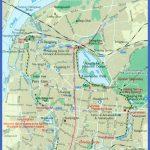 nanjing map tourist attractions  5 150x150 Nanjing Map Tourist Attractions