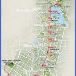 nanjing map tourist attractions  6 150x150 Nanjing Map Tourist Attractions