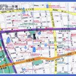 nanjing map tourist attractions  7 150x150 Nanjing Map Tourist Attractions