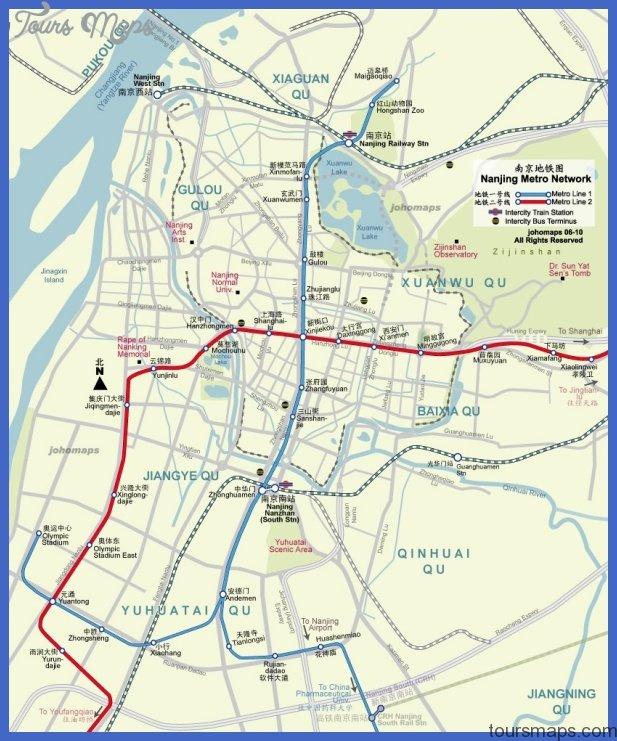 Nanjing Metro Map  _4.jpg