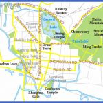 nanjing city map 150x150 Cambodia Subway Map