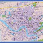 nanning map tourist attractions  1 150x150 Nanning Map Tourist Attractions