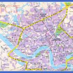 nanning map tourist attractions  4 150x150 Nanning Map Tourist Attractions