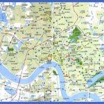 nanning metro map  0 150x150 Nanning Metro Map