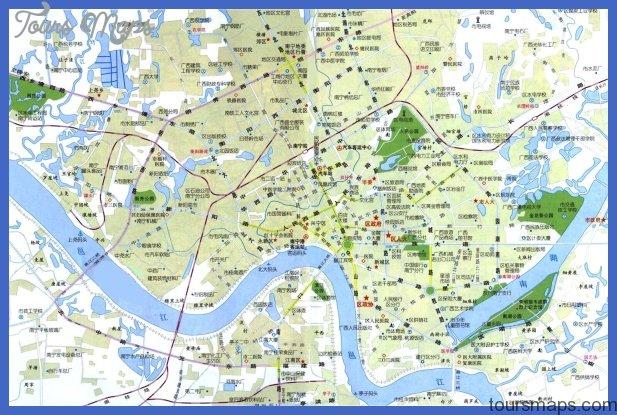 Nanning Metro Map _0.jpg
