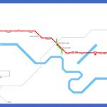 nanning metro map  5 150x150 Nanning Metro Map