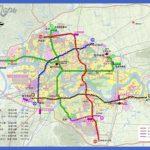 nanning metro map  7 150x150 Nanning Metro Map