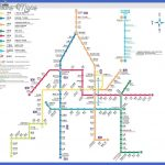 nanyang subway map  0 150x150 Nanyang Subway Map