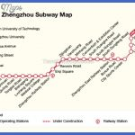 nanyang subway map  1 150x150 Nanyang Subway Map
