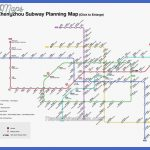 nanyang subway map  2 150x150 Nanyang Subway Map