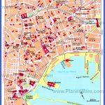 naples-map.jpg