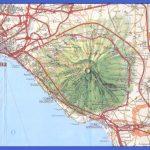 Napoli_map_area.jpg