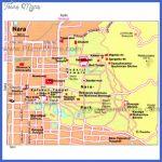 nara-map-thumb.jpg