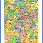 nashville zip code map 1 728 cb1259643457 150x150 Nashville Davidson Map