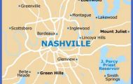 nashville_map.jpg